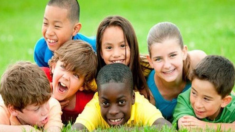 Elementary | Intermediate (K-6thgrade)
