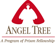 Angel-Tree-real-Logo