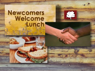Newcomers Lunch 9-17-17WEB Graphic