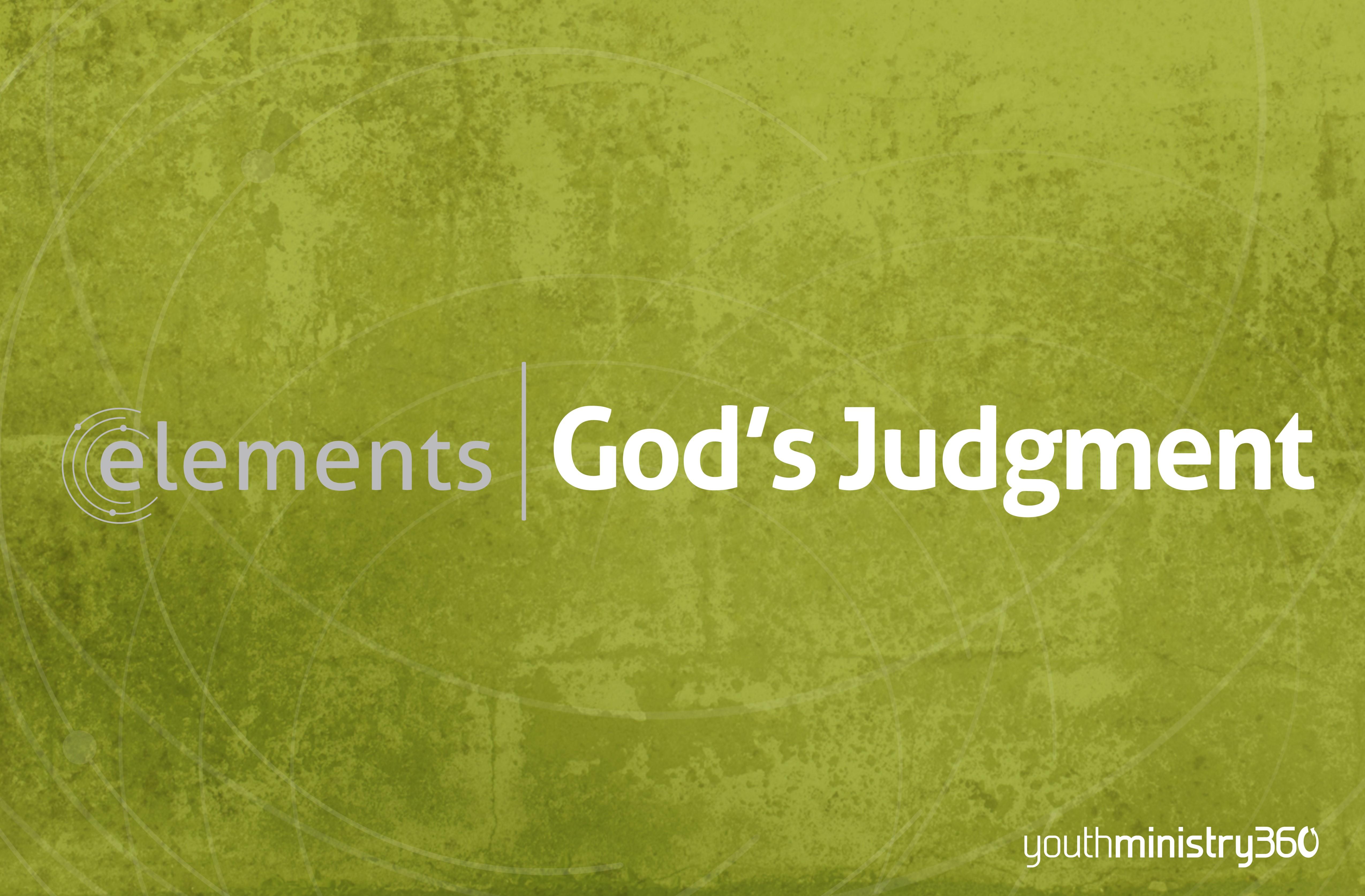 GodsJudgement_poster copy