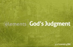 GodsJudgement_poster copy