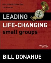 life changing small groups (002)