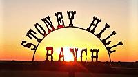 Stoney Hill Ranch